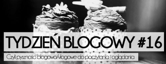 Bombla_TydzienBlogowy16