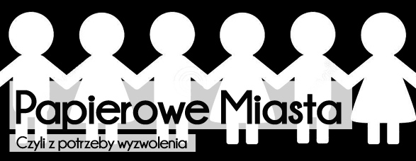 Bombla_PapieroweMiasta