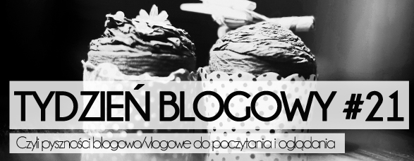 Bombla_TydzienBlogowy21