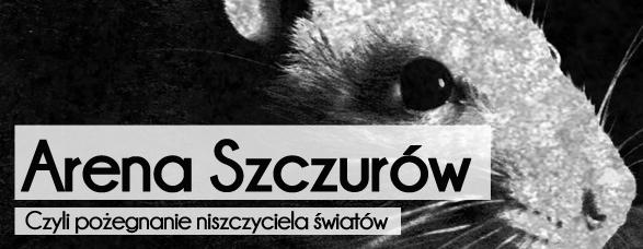 Bombla_ArenaSzczurów