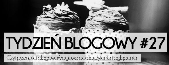 Bombla_TydzienBlogowy27