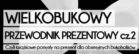 Bombla_Podstawa_ObrazkaPRZEWODNIK2