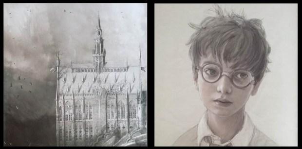 Harry01