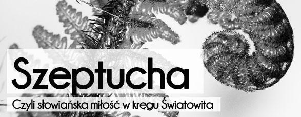 Bombla_Szeptucha