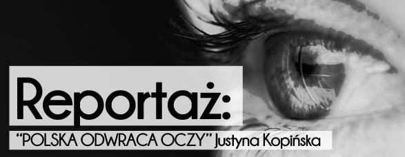 Bombla_Reportaż1