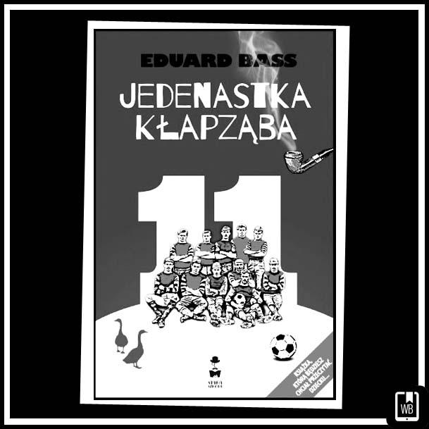 Okładkowy198