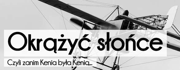 Bombla_OkrazycSlonce