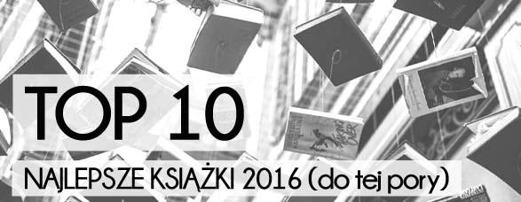Bombla_TOP102016