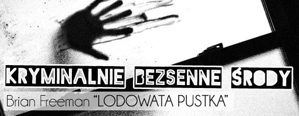 bombla_podstawa_pustka