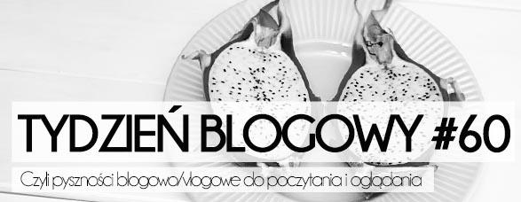 bombla_tydzienblogowy60