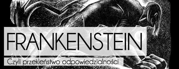 bombla_frankenstein