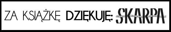 podziekowanienewskarpawarszawska