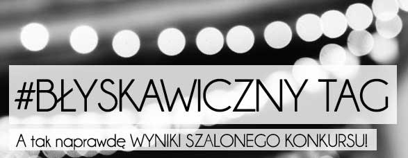bombla_blyskawiczny