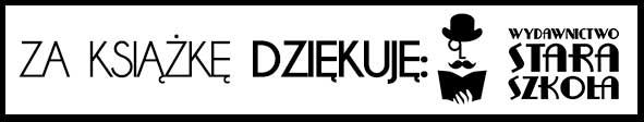 podziekowanienewstaraszkola