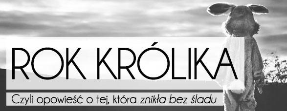 bombla_rokkrolika