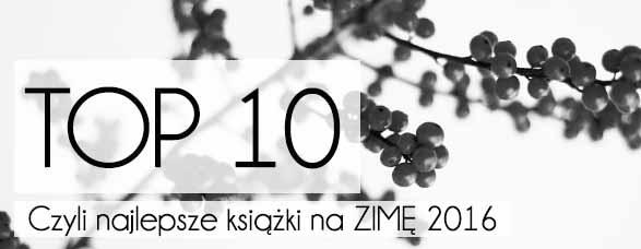 bombla_top10zima2016