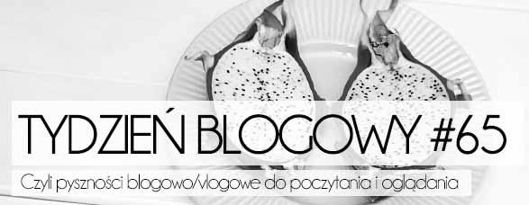 bombla_tydzienblogowy65