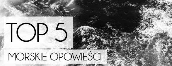 bombla_topmorskieopowiesci