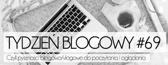 bombla_tydzienblogowy69