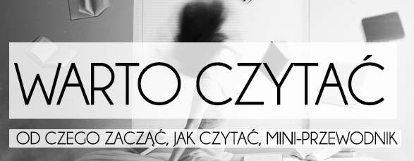 bombla_wartoczytac