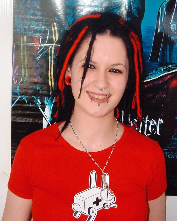 Collect-picture-of-Sophie-Lancaster