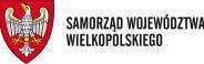 logo urzędu marszałkowskiego województwa wielkopolskiego