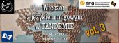 tandem-pub-tpg-migowy-wydarzenie-vol3