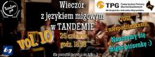 tandem-vol11