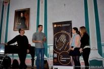 gluchoniewidomi-wielkopolska-jednostka-tpg-w-szkole-liceum_II_w_Poznaniu_luty-2016-004