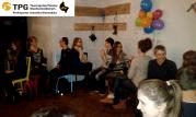 wieczor-z-jezykiem-migowym-tpg-poznan-spotkanie-7---04