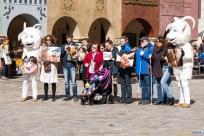 Usłysz-nas-Zobacz-nas-happening-gluchoniewidomi-TPG-wielkopolska-Poznań-2016 (3)