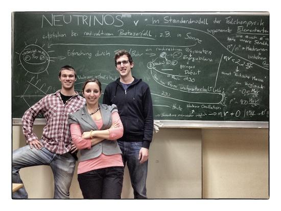 neutrinos_550