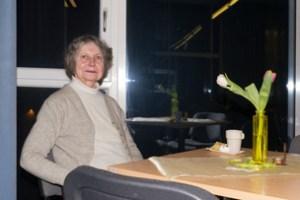 Irmgard Kamir, MJ 1970 - Matura vor 45 Jahren :)