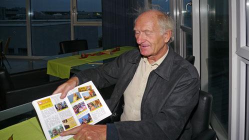 P1010113a-Robert-Schultes