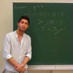 Online: Mathekurse 1-8 zum Nachholen