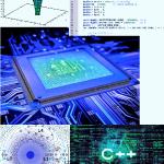 Astronomie am Computer