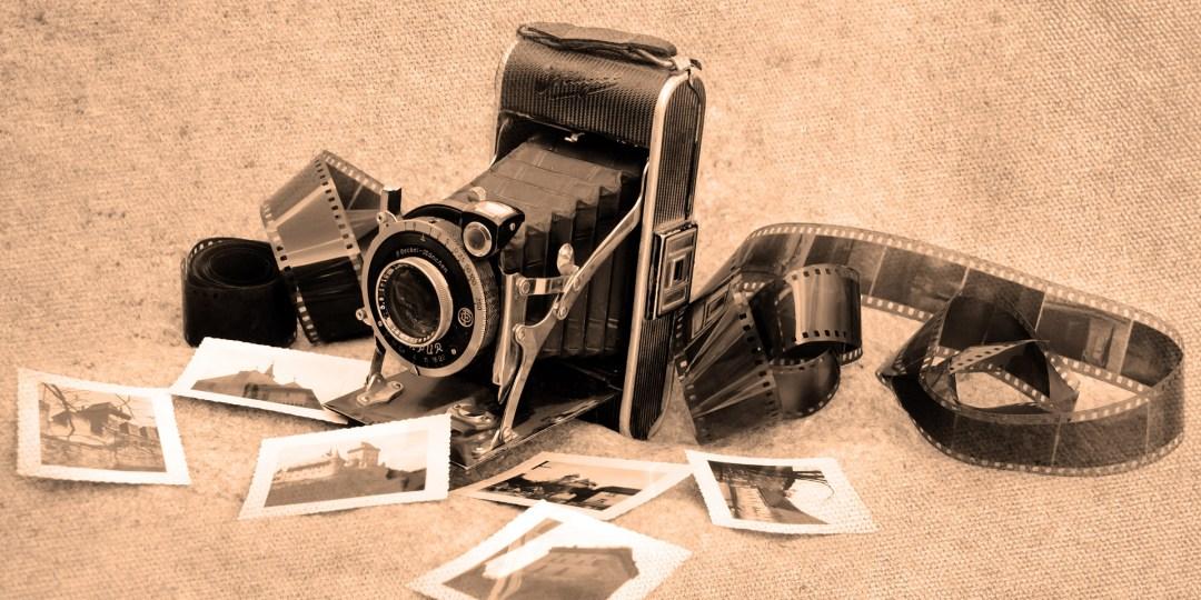 """Fotowettbewerb zum Thema: """"Unser Abendgymnasium"""""""