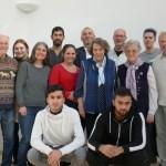 Wahlpflichtfach Religionskritik goes Steiermark