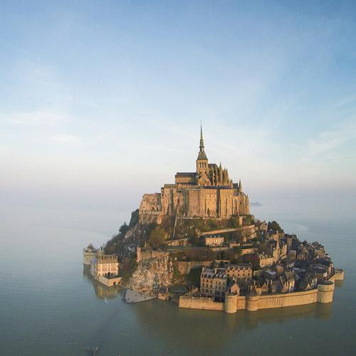 JETZT anmelden – Sprachreise FRANKREICH