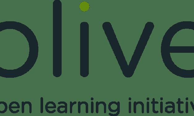 Warum ich als Lehrer das Olive Projekt unterstütze