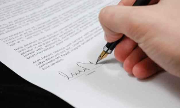 Legal Literacy Workshop: Arbeits- und Sozialversicherungsrecht und die COVID-19 Pandemie