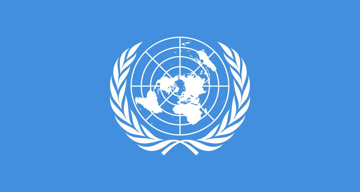Global Goals und Herausforderungen lösen: Lernen mit dem Modell UNO (24.-26. Februar 2021)