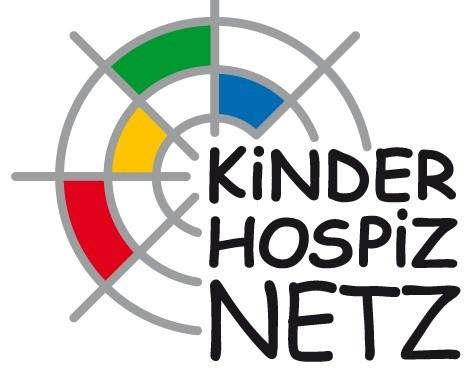 Einladung an alle Schulangehörigen zum Befähigungskurs für das Ehrenamt im Kinderhospiz Netz