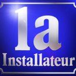SEMA Installation Installation GmbH Sanitär Handel / Verkauf in 1160 Wien. Installateur Aktuell Online Mitglieder. SEMA_A1installateur_blau_a_133_118