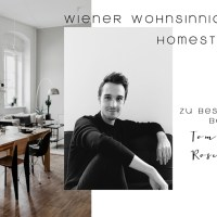 Wiener Wohnsinnige Homestory - Ein Loft in Linz