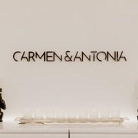 Carmen und Antonia - Ein Concept Store