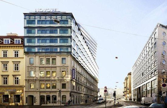 novotel-wien-city