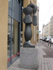 1030_ungargasse_33_-_skulptur_von_rudi_wach_img_5300