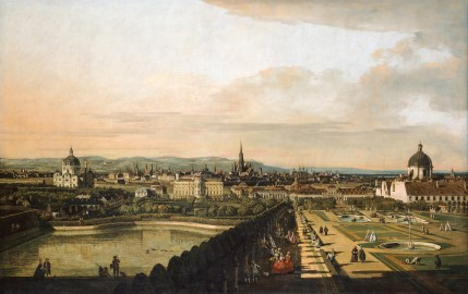 bernardo_bellotto_called_canaletto_-_vienna_viewed_from_the_belvedere_palace_-_google_art_project