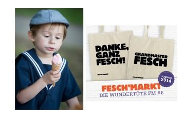 Feschmark-Der-fesche-Ferdl